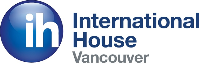 international house vancouver