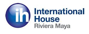 international hose riviera maya