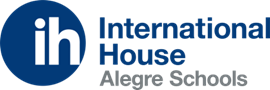 international house algre schools