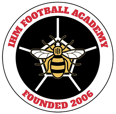 IHM Football academy