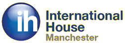 international house manchester