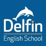 Delfin English schools