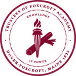 trustees of foxcroft academy