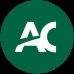 Algonquin-College-