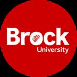 Brock_University