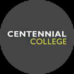 Centennial_College