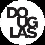 DouglasCollege