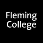 Fleming-College