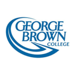 Geroge_Brown_College
