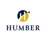 Humber_College
