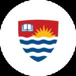 Lakehead_University