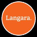 Langara_College