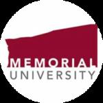 MemorialUniversityLogo