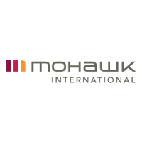 MohawkInternational