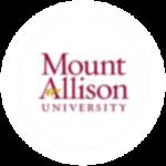 MountAllison University