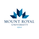 Mount_Royal_University