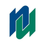Nipissing-University-Logo-Sept2020