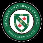 Renison_Logo