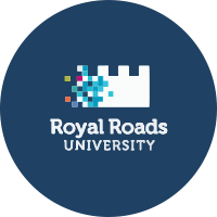 Royal_Roads_University