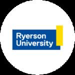 Ryerson-University-Logo-Nov2020