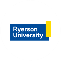 Ryerson-University-Logo-Nov2020