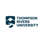 Thompson_Rivers_University