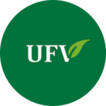 University_of_Fraser_Valley