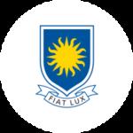 University_of_Lethbridge