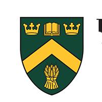 University_of_Regina
