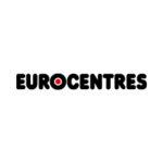 Euro Centers