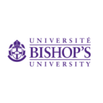 Bishop's Univeristy