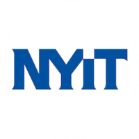 nyit vancouver